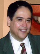 Dr. Javier Saldivar DDS. - Dental Clinic in Mexico