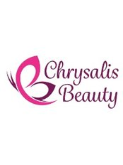 Chrysalis Beauty - Beauty Salon in the UK