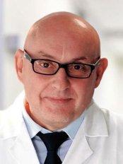 Clinica Medica Sp. Z o.o. - Plastic Surgery Clinic in Poland