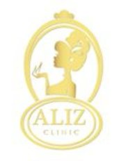 Aliz Clinic - Medical Aesthetics Clinic in Thailand
