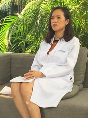 Healthway Medical Clinic - Plastic Surgery Clinic in Philippines