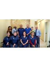 Liberty Dental Clinic - Liberty Dental Tijuana Team