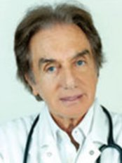 Paris Prevention - Medical Aesthetics Clinic in France