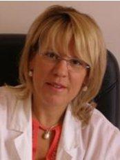 Dott.a Maria Napolitano - Roma - Dermatology Clinic in Italy