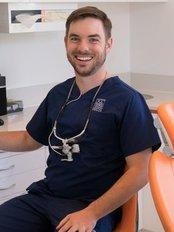 Toorak Dental Group - Dental Clinic in Australia