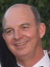Michael Keightley Coronation Dental Clinic Nambour - Dental Clinic in Australia