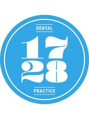 1728 Dental Practice ANG MO KIO Pte Ltd - 1728 Logo