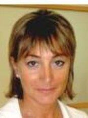 Studio Mazzini - Chiropractic Clinic in Italy
