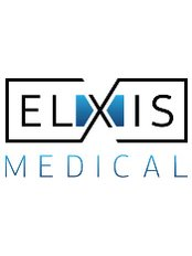 Elxis Medical Spa Galyphianakes - Medical Aesthetics Clinic in Greece