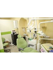 DentRelief Dental Clinic - Dental Clinic in India