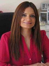 Kıbrıs Tüp Bebek Merkezleri - Fertility Clinic in Cyprus