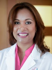 Dra Yily de los Santos - Plastic Surgery Clinic in Dominican Republic