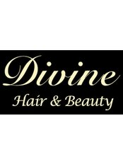 Divine Hair and Beauty - Beauty Salon in the UK