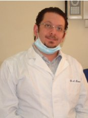 Specialized Dental Clinics - Dental Clinic in Lebanon