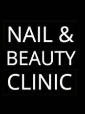 Nail and Beauty Clinic - Beauty Salon in the UK