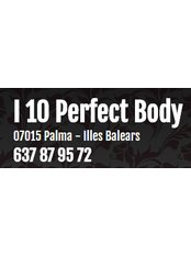 10 Perfect Body - Medical Aesthetics Clinic in Spain