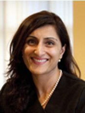 Park Avenue North Dental Care - Dr Sangeeta Lakhanpaul