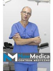 NawMedica - Plastic Surgery Clinic in Poland