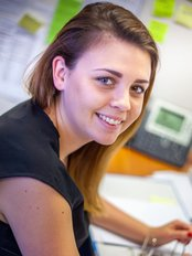 Innovative Hair Loss Solutions Subiaco - Hair Loss Clinic in Australia