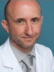 BotaClinic - Dr JEAN-LOUIS GIELEN