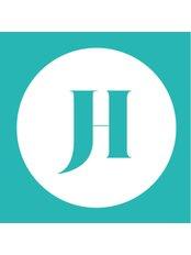 Julia Hart Skin Clinic - Medical Aesthetics Clinic in the UK