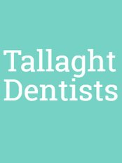 Mountain Park Dental Practice - Dental Clinic in Ireland