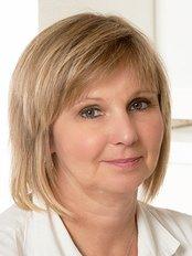 Dr Bohdana Profeldová - Dermatology Clinic in Czech Republic