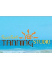 Sunset Tanning Studio - Medical Aesthetics Clinic in the UK
