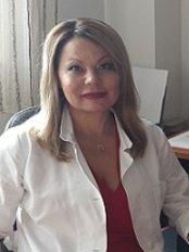 Tsakiris A. Amalia - Medical Aesthetics Clinic in Greece