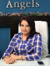 Angels Cosmetic Surgery And Aesthetic Centre - Bangalore - Dermatology Clinic in India