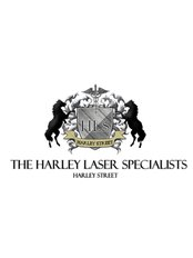 The Harley Laser Specialists - Harley Laser