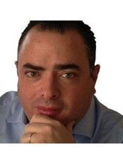 Docteur David Bouaziz - Medical Aesthetics Clinic in France