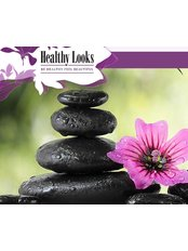 Healthy Looks Spa - Medical Aesthetics Clinic in the UK