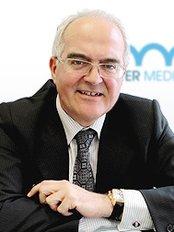 River Medical - Dr Labros Chatzis