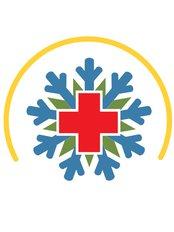 Ubud Health Care - General Practice in Indonesia
