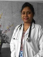 Surya Fertility Centre -UBI Colony - Fertility Clinic in India