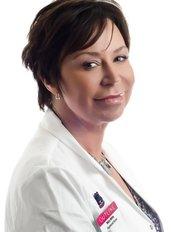 Outline Skincare - Mrs Mary White