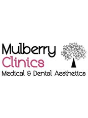 Mulberry Medical Aesthetics Clinics - Medical Aesthetics Clinic in the UK