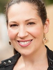 Dr Nicole Hope-Box Hill - Fertility Clinic in Australia