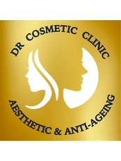 Dr Cosmetic Clinic - Lisburn - Medical Aesthetics Clinic in the UK