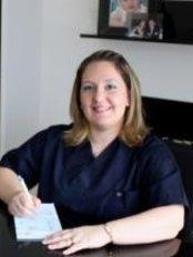 Dt. Seda Concrete Fate - Dental Clinic in Cyprus