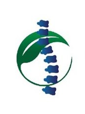 Gracious Physiotherapy & Naturopathic Centre - Physiotherapy Clinic in Malaysia