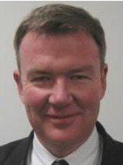 Prof. Bruce Mann, A/Prof Julie Miller - General Practice in Australia