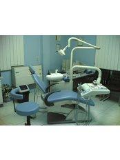 Dr.Tamer Z. Thabet Dental Clinic - Dental Clinic in Egypt