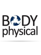 Body Physical - Physiotherapy Clinic in Ireland