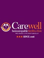 Carewell Homoepathic Fertility Clinic - Fertility Clinic in India