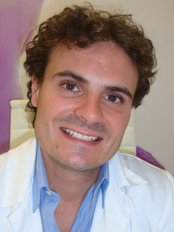 Dr Jimenez-Murcia - Plastic Surgery Clinic in Spain