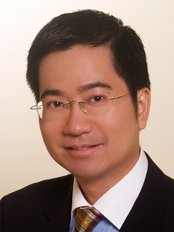 David Tan Medical Aesthetics - Medical Aesthetics Clinic in Singapore