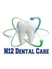 N12 Dental Care - Dental Clinic in the UK