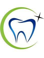 Denta care - Dental Clinic in India
